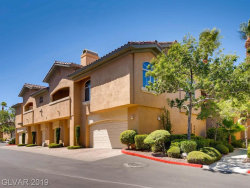 Photo of 8720 RED BROOK Drive, Unit 202, Las Vegas, NV 89128 (MLS # 2116445)