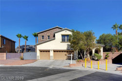 Photo of 9008 SAWHILL POND Street, Las Vegas, NV 89131 (MLS # 2117552)