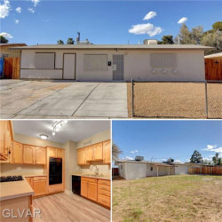Photo of 4920 HARMON Avenue, Las Vegas, NV 89121 (MLS # 2117916)