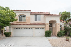 Photo of 2325 SUNRISE MEADOWS Drive, Las Vegas, NV 89134 (MLS # 2117949)