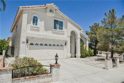 Photo of 9040 SUNPINE Court, Las Vegas, NV 89129 (MLS # 2118067)