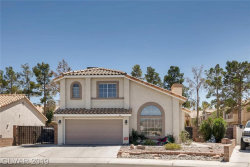 Photo of 702 RUSTY SPUR Drive, Henderson, NV 89014 (MLS # 2118072)