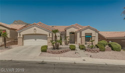 Photo of 10628 BACK PLAINS Drive, Las Vegas, NV 89134 (MLS # 2118256)