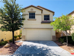 Photo of 9113 WHITE EYES Avenue, Las Vegas, NV 89143 (MLS # 2118382)
