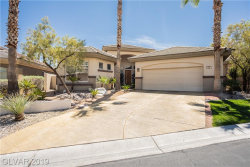 Photo of 536 SUMMER MESA Drive, Las Vegas, NV 89144 (MLS # 2118519)