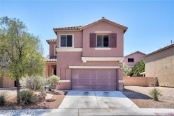 Photo of 5905 VICTORY POINT Street, North Las Vegas, NV 89081 (MLS # 2118708)
