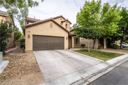 Photo of 7356 RIETZ CANYON Street, Las Vegas, NV 89132 (MLS # 2118852)