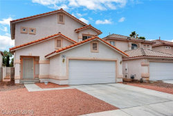Photo of 1047 SWEEPING VINE Avenue, Las Vegas, NV 89183 (MLS # 2118926)