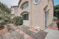Photo of 5373 NELLIE BELL Street, Las Vegas, NV 89118 (MLS # 2119004)