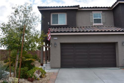 Photo of 829 TIGER Cove, Boulder City, NV 89005 (MLS # 2119020)