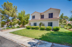 Photo of 18 ALMOND Drive, Henderson, NV 89074 (MLS # 2119048)