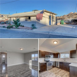 Photo of 15 VALLEY VIEW Lane, Boulder City, NV 89006 (MLS # 2119118)
