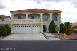 Photo of 8005 CORONADO COAST Street, Las Vegas, NV 89139 (MLS # 2119183)