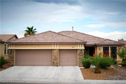 Photo of 6524 Black Star Point Court, North Las Vegas, NV 89084 (MLS # 2119192)