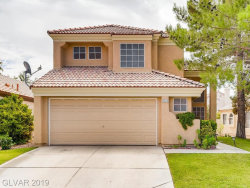 Photo of 1616 IMPERIAL CUP Drive, Las Vegas, NV 89117 (MLS # 2119314)