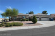 Photo of 9501 MULROONA Court, Las Vegas, NV 89129 (MLS # 2119901)