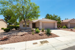 Photo of 2015 Joy View Lane, Henderson, NV 89012 (MLS # 2120455)