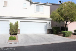 Photo of 2080 AUDREY HEPBURN Street, Las Vegas, NV 89142 (MLS # 2120576)