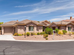 Photo of 8774 ABBEY RIDGE Avenue, Las Vegas, NV 89149 (MLS # 2120596)