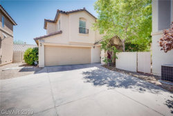 Photo of 8124 FINCH FEATHER Street, Las Vegas, NV 89143 (MLS # 2120675)