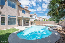 Photo of 2008 INTERBAY Street, Las Vegas, NV 89128 (MLS # 2120882)