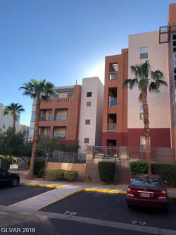 Photo of 51 AGATE Avenue, Unit 503, Las Vegas, NV 89123 (MLS # 2120886)