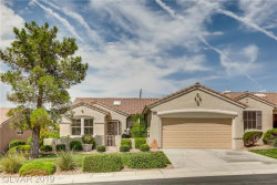 Photo of 2682 GRAND FORKS Road, Henderson, NV 89052 (MLS # 2120893)