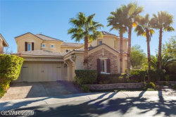 Photo of 2198 ORCHARD MIST Street, Las Vegas, NV 89135 (MLS # 2120901)