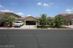 Photo of 9304 EMPIRE ROCK Street, Las Vegas, NV 89143 (MLS # 2121030)