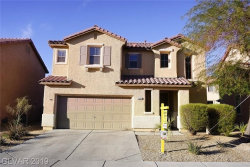 Photo of 1932 BASILWOOD Court, North Las Vegas, NV 89031 (MLS # 2121278)