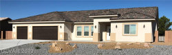Photo of 4840 East HONEY LOCUST, Pahrump, NV 89061 (MLS # 2121311)