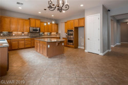 Photo of 8308 MOUNT LOGAN Court, Las Vegas, NV 89131 (MLS # 2121634)