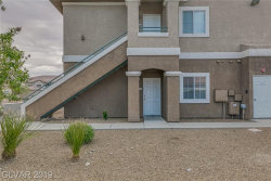 Photo of 833 ASPEN PEAK Loop, Unit 2611, Henderson, NV 89011 (MLS # 2121726)