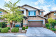 Photo of 10536 HARVEST GREEN Way, Las Vegas, NV 89135 (MLS # 2121966)
