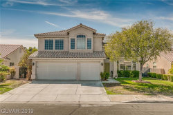 Photo of 2013 CEDAR HILLS Street, Las Vegas, NV 89128 (MLS # 2122048)