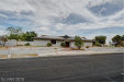 Photo of 2822 LA MESA Drive, Henderson, NV 89014 (MLS # 2122190)