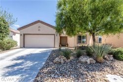 Photo of 2421 ROCK PIGEON Avenue, Las Vegas, NV 89084 (MLS # 2122271)