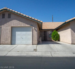 Photo of 317 CROSSWIND Way, Las Vegas, NV 89145 (MLS # 2122460)