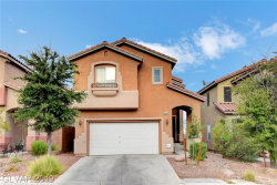 Photo of 4976 COPPERLYN Street, Las Vegas, NV 89122 (MLS # 2122620)