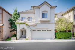 Photo of 9205 WORSLEY PARK Place, Las Vegas, NV 89145 (MLS # 2122668)