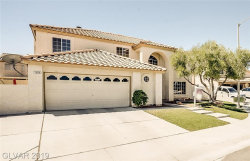 Photo of 1504 OXBOW Court, Henderson, NV 89014 (MLS # 2122741)