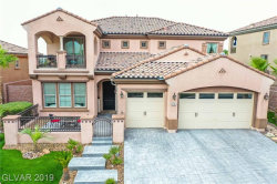 Photo of 2781 JOSEPHINE Drive, Henderson, NV 89044 (MLS # 2122909)