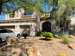 Photo of 11542 BOLLINGER Lane, Las Vegas, NV 89141 (MLS # 2122936)