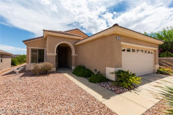 Photo of 2054 KING MESA Drive, Henderson, NV 89012 (MLS # 2123269)