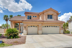 Photo of 19 DESERT DAWN Lane, Henderson, NV 89074 (MLS # 2123489)