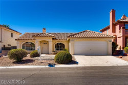 Photo of 9071 BAYSINGER Drive, Las Vegas, NV 89129 (MLS # 2123513)