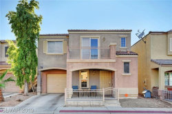 Photo of 10335 MINT LEAVES Street, Las Vegas, NV 89183 (MLS # 2123588)