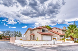 Photo of 1733 DUARTE Drive, Henderson, NV 89014 (MLS # 2123823)