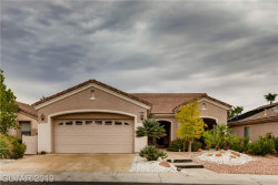 Photo of 2152 POINT MALLARD Drive, Henderson, NV 89012 (MLS # 2123951)