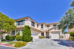 Photo of 2396 Seagate Court, Henderson, NV 89052 (MLS # 2124033)